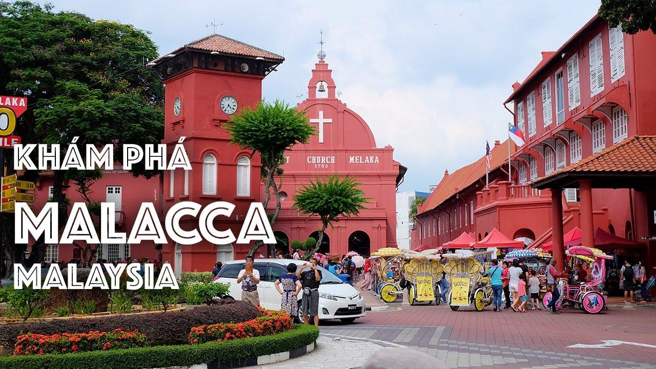 Kết quả hình ảnh cho malacca